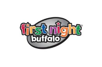 First night buffalo