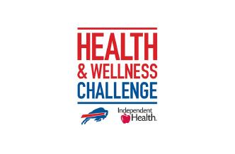 Health & Wellness Challenge