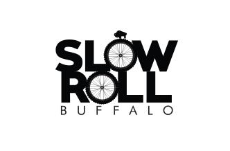 Slow Roll Buffalo