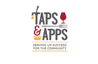 taps & Apps