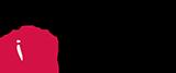 Independent Health Logo