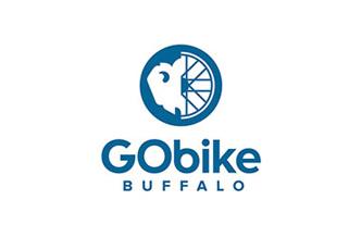 GOBike Buffalo