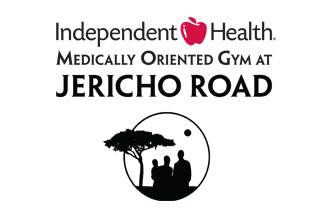 Independent Health Medically oriented Gym at Jericho Road