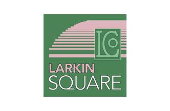 Larkin Square
